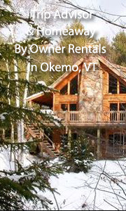 okemo by owner rentals